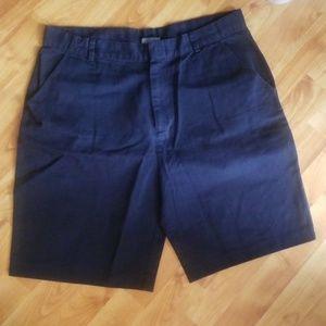 Men's * Shorts 5/$20